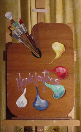 schilderspalet.jpg