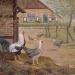 kippen_op_erf