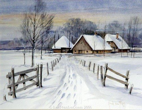 winter-boerderij_001.jpg