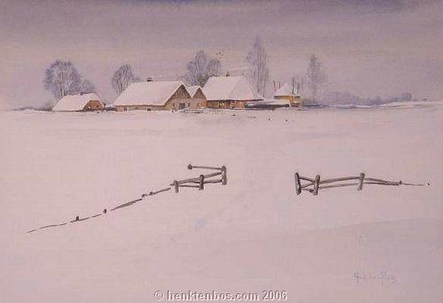 Winter_boerderij.jpg