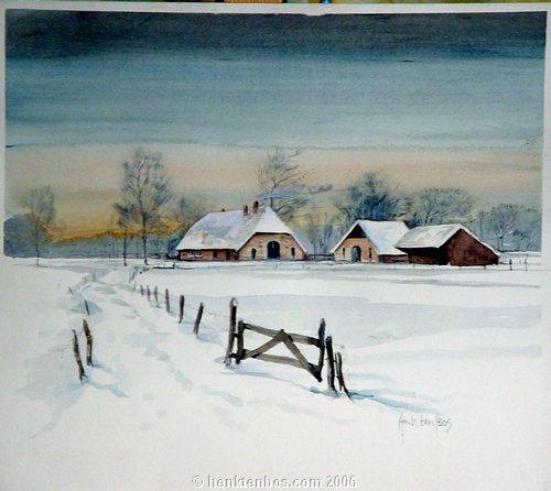 boerderij_in_sneeuw.jpg