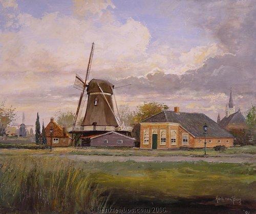 molen_herenboerderij.jpg
