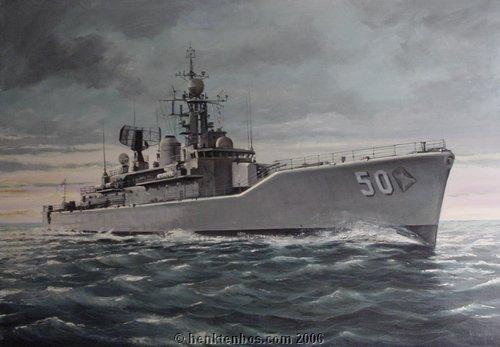 fregat_002.jpg