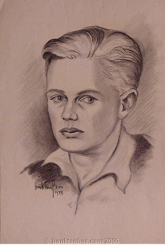 Zelfportret_1944.jpg