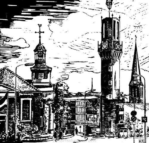 Hengelo_waterstaatskerk_stads-toren.jpg