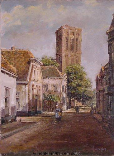 dorpstraat_met_kerktoren.jpg