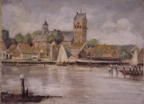 stad_aan_rivier.jpg